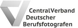 Centralverband Deutscher Berufsfotografen