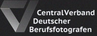 Offizieller Partner - Centralverband deutscher Berufsfotografen
